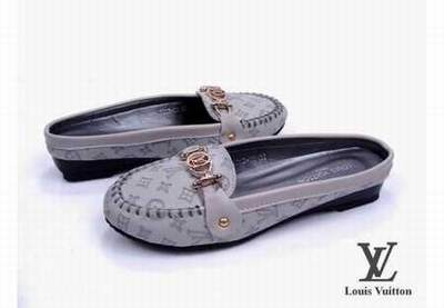 chaussures louis vuitton crampons moules,botte louis vuitton pas cher 72665dd5686