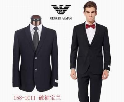 costume armani homme mariage bleu ou acheter un costume de. Black Bedroom Furniture Sets. Home Design Ideas