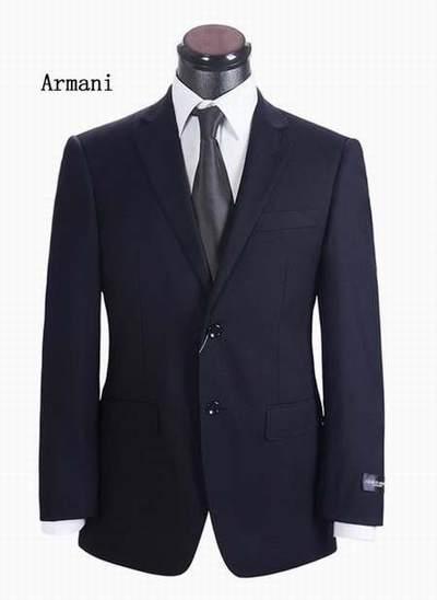 costumes homme promotion ou acheter un costume pas cher a. Black Bedroom Furniture Sets. Home Design Ideas