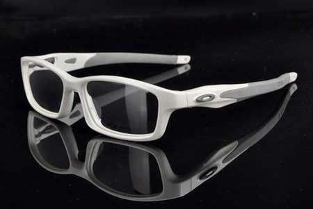lunettes de soleil femme fantaisie lunettes de soleil. Black Bedroom Furniture Sets. Home Design Ideas
