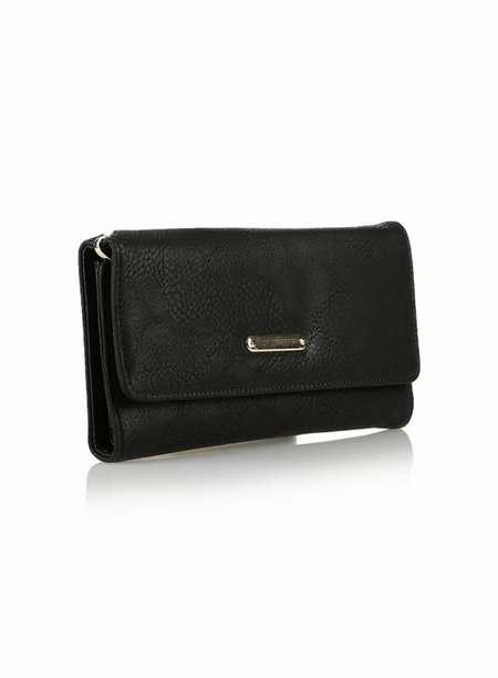 ... armani jeans pas cher. portefeuille femme bata,portefeuille femme  imitation croco 40c60140333