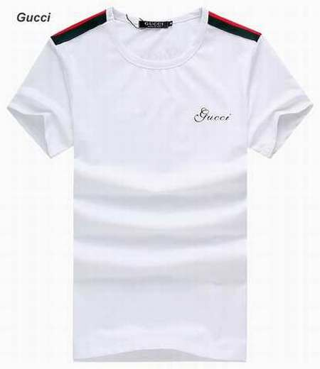 t shirt bd homme lot t shirt blanc pas cher. Black Bedroom Furniture Sets. Home Design Ideas