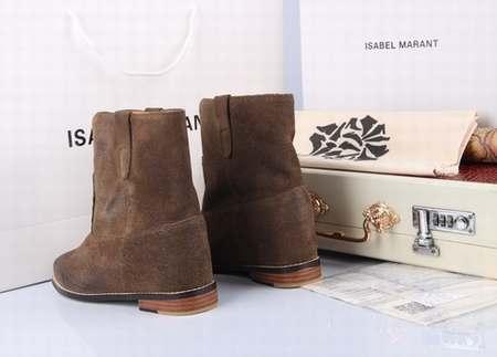 4fd425b7615 ysl pour homme boots