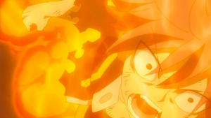 Fairy Tail episode 260 vostfr